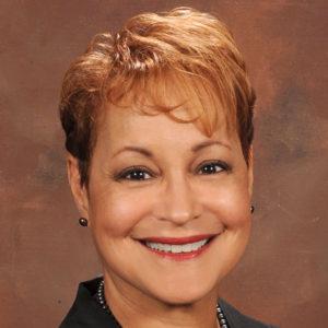 Lori Prince