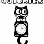 Quickies logo