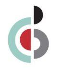 Augusta Symphony logo